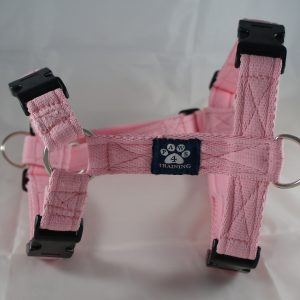 Small Harness (cushion webbing)