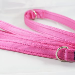 Training Lead (cushion webbing)