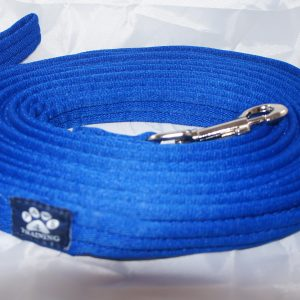 Training Line (padded webbing)