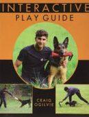 Craig Ogilvie Interactive Play Guide